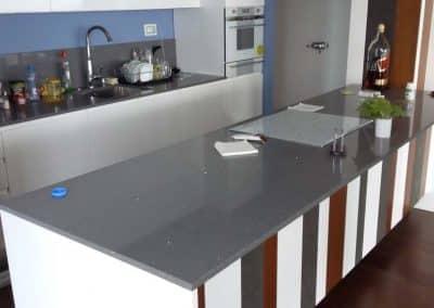 кухненски плот камък 12
