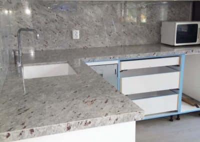 кухненски плот камък 31