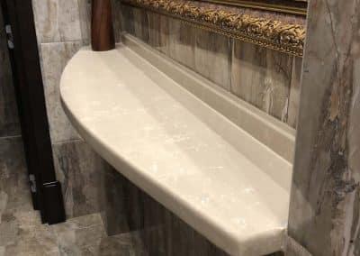 плот за баня камък 4