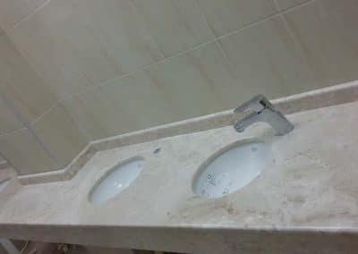 плот за баня камък 11