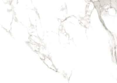Aura 15 - Detalle1