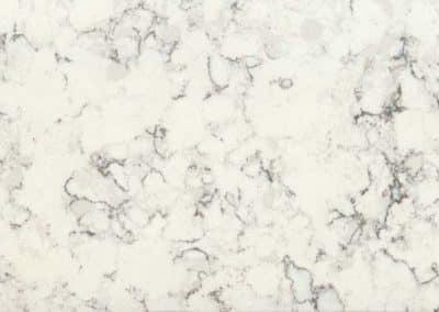 Blanco Orion (sample)