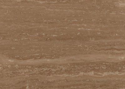 TRAVERTINE ML