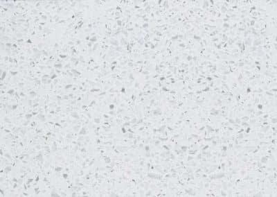 White-diamond