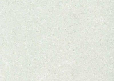Yukon Blanco