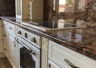кухненски плот камък 51