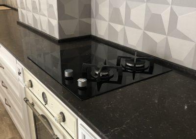кухненски плот камък 53