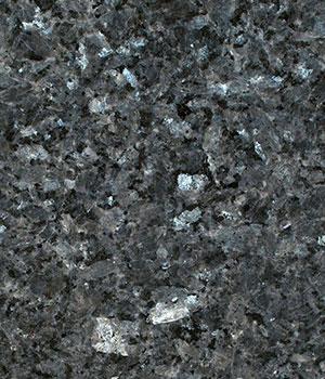 естествен камък